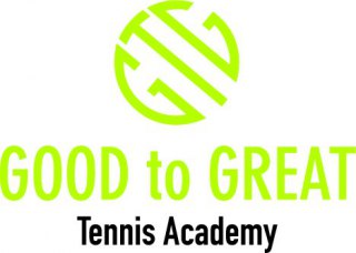 Good to Great Academy